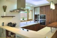 kuchyne1a_m