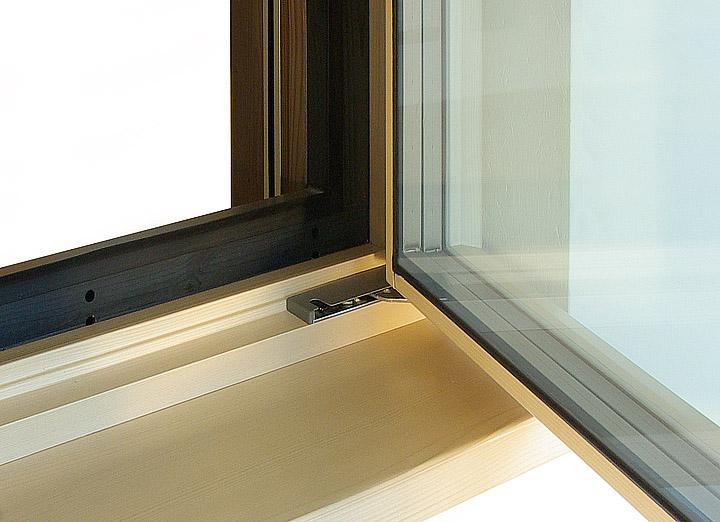 passivhausfenster progression slavona fenster und t ren. Black Bedroom Furniture Sets. Home Design Ideas