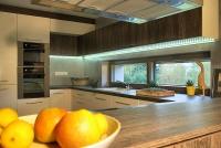 okna_progression_v_kuchyni