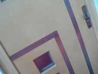 Haustüren IRIS