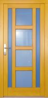 Haustüren-CLASSIC DIAMO
