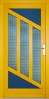 Haustüren-CLASSIC Drakary