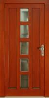 Haustüren-CLASSIC HORTEN