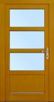 Haustüren-CLASSIC ALMAG