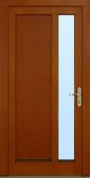 Haustüren-CLASSIC DAWO