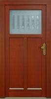 Haustüren-CLASSIC VESTA