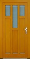 Haustüren-CLASSIC VISBY