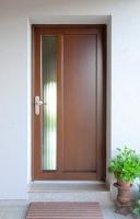 vchodove_dvere_dawo_slavona