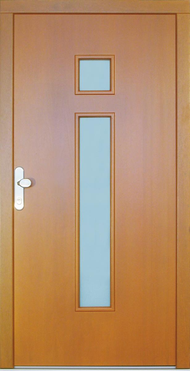 Haustüren trend slavona fenster und türen