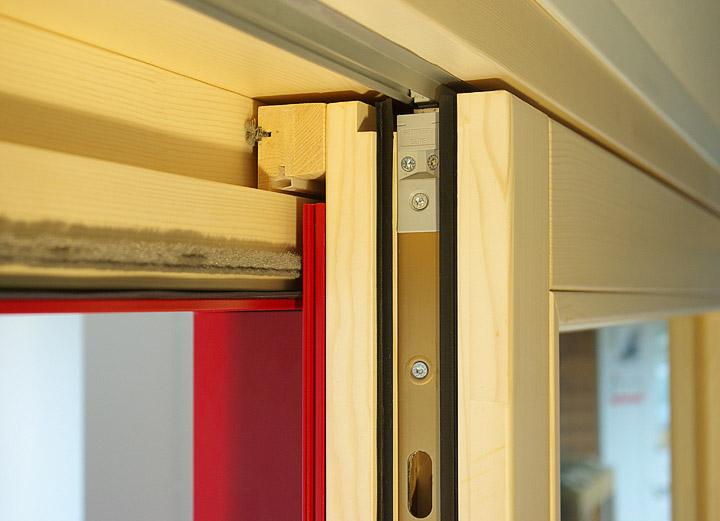 balkon und schiebet ren slavona fenster und t ren. Black Bedroom Furniture Sets. Home Design Ideas