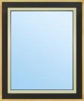 drevohlinikove_okno_jednokridlove_m1