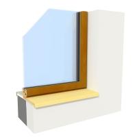 okno_inspiro_int_sm_olive