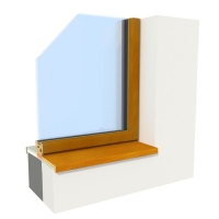 okno_inspiro_int_sm_olive1