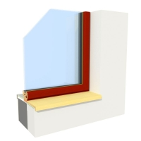 okno_inspiro_int_sm_rubin