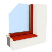 okno_inspiro_int_sm_rubin1