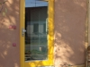 vchodove_dvere_kulaty_dum1