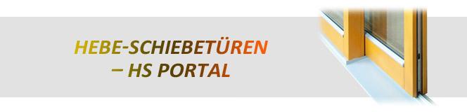 hs_portal_box_de
