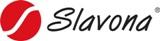 Slavona – Fenster und Türen