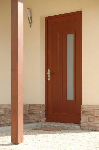 Vch_dvere_ramove